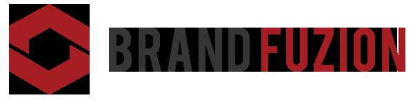 Brand_Fuzion_Logo_new_color.jpg
